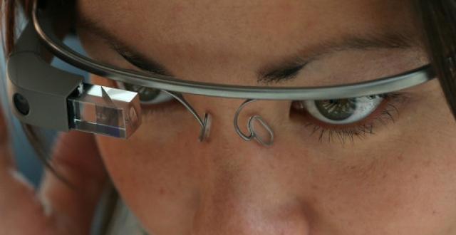 Google Glass büyüleyici bir başarısızlık örneği mi?