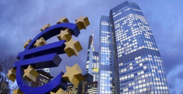 Avrupa'da Yeni Ekonomik Kriz İşareti