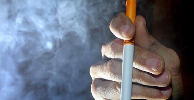 E-sigaralar, tütünden daha mı az zararlı?