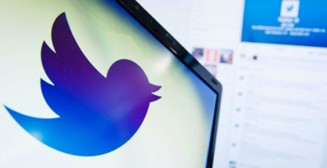 Türkiye'nin internet erişim karnesi 'kırık notlarla dolu'