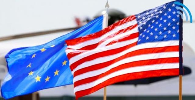 TTIP yedinci tur görüşmeleri başladı