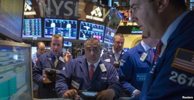 Ekonomi Beklenilenden Hızlı Büyüyor