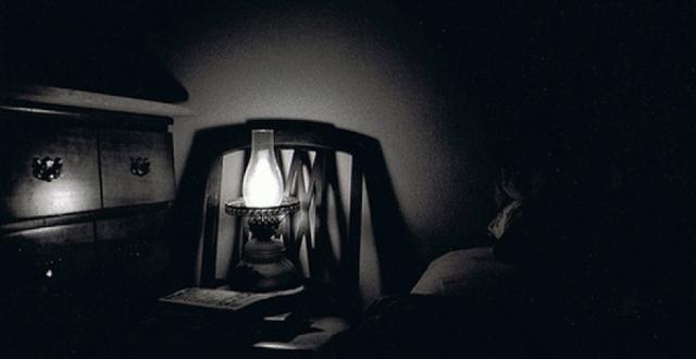Aydınlık yatak odası 'kanser tedavisini engelliyor'