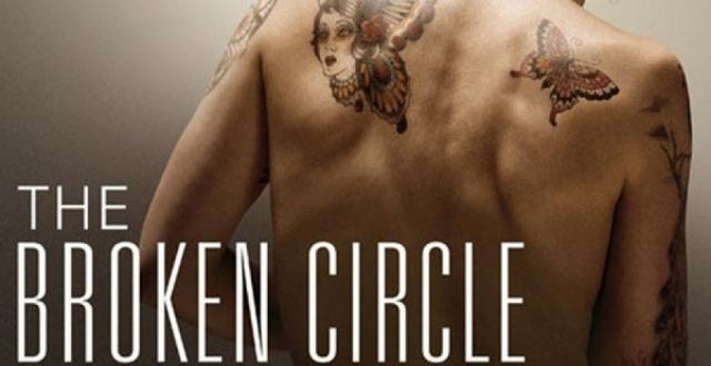 Kırık Çember | The Broken Circle Breakdown
