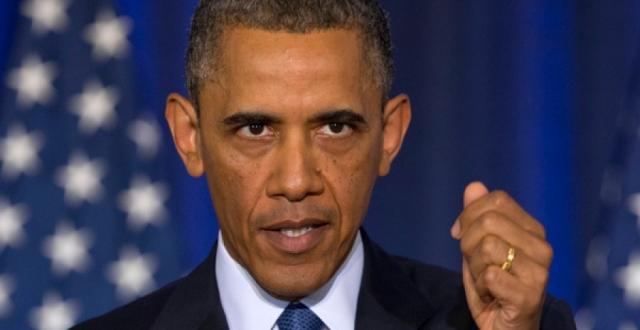 Obama'dan küresel büyüme için 5'li formül