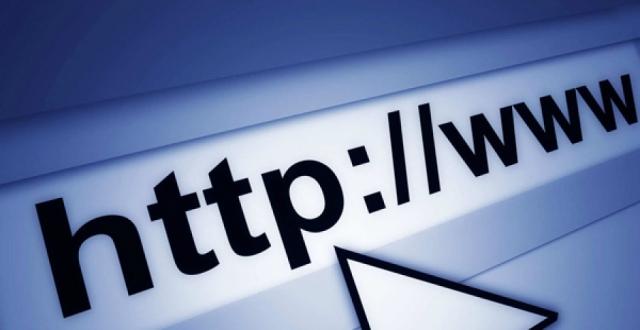 Güvenli internet için