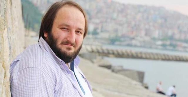 'O Ses Türkiye' birincisinin hayatı değişti