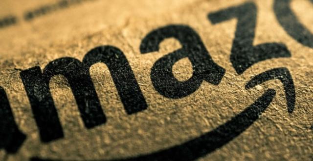 Amazon'dan bulut hizmeti: Zocalo