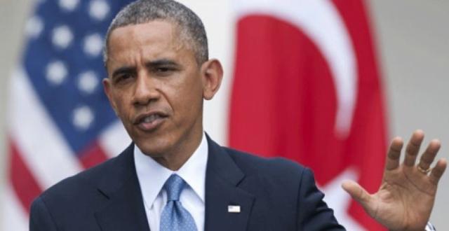 ABD - Türkiye ilişkileri: Gerilim hangi boyutta?