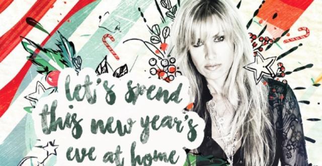 New York'lu Türk Prodüktörden Yeni Yıl Şarkısı