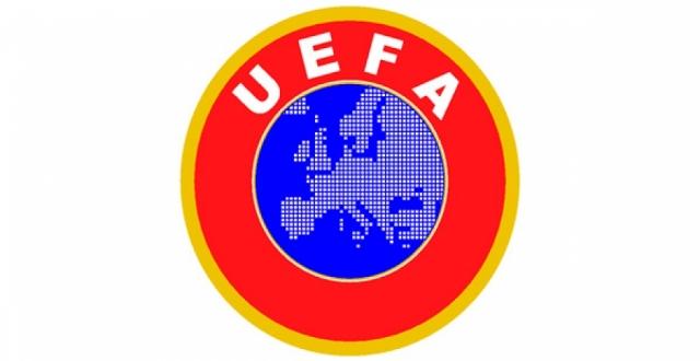 UEFA'dan İsrail'de maç yasağı