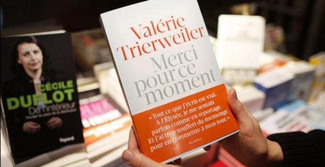 'Hollande Zengin Sever' Sözü Fransızlar'ı Kızdırdı