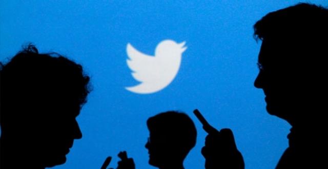Twitter ABD hükümetine dava açacak