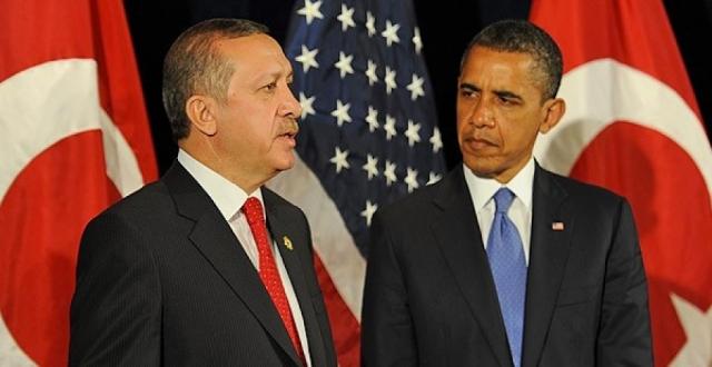 Erdoğan ve Obama birlikte açacak