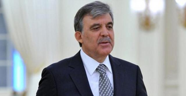 'Davutoğlu görevi devralacak'