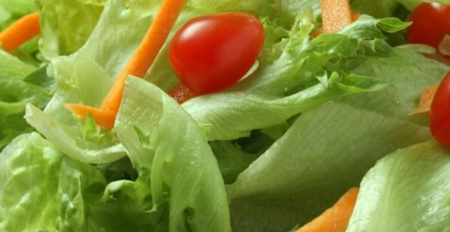 Akdeniz mutfağı neden sağlıklı