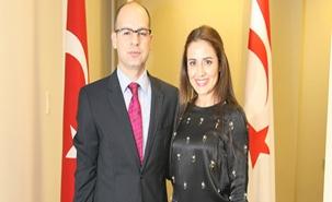 Kuzey Kıbrıs Türk Cumhuriyeti'nin Bağımsizlık Günü