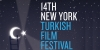 New York'ta Türk Film Festivali